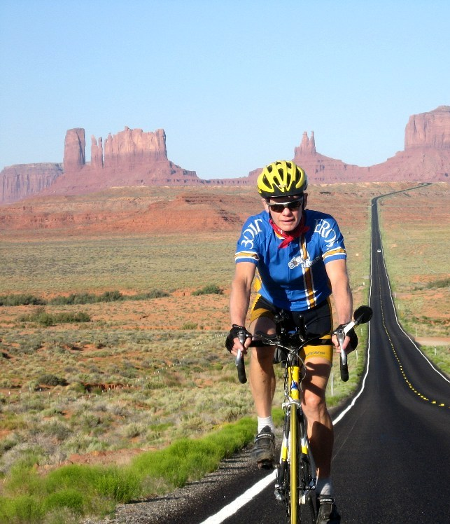 transcontinental-cycling
