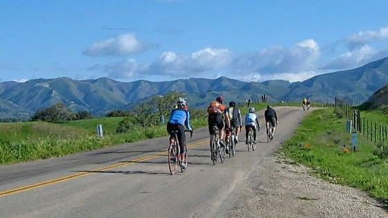 california-coast-cycling-06