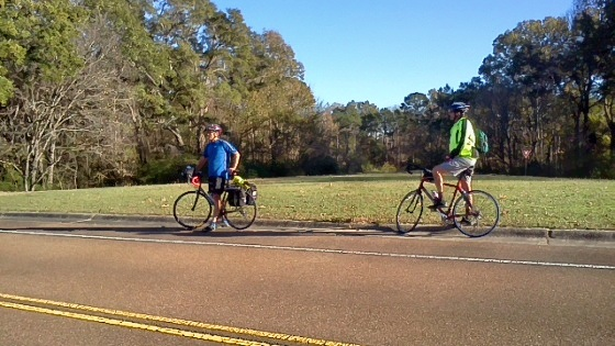 natchez-south-cycling-03