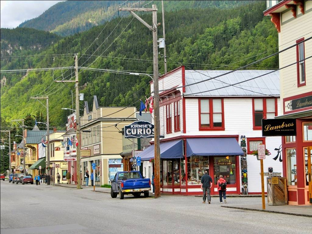 skagway-haines-cycling-03
