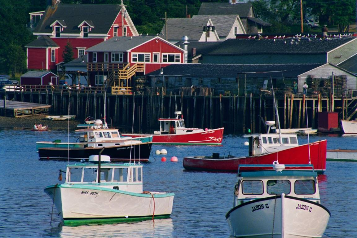 022-Bass Harbor (1)
