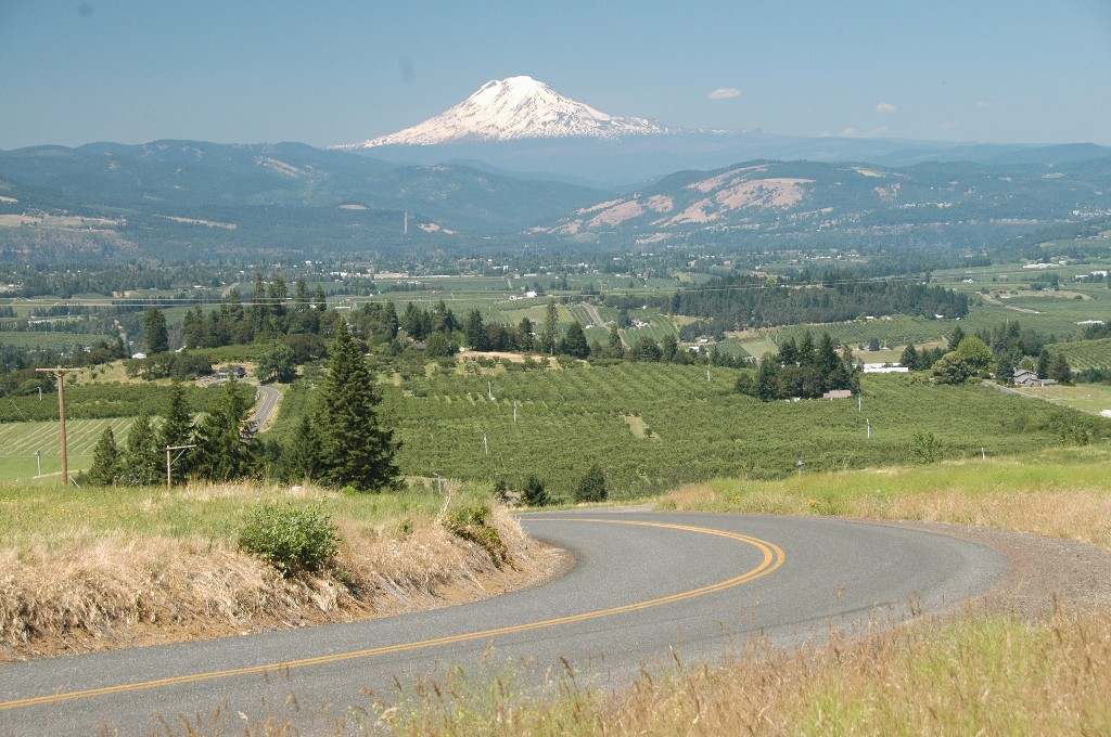 Oregon-Columbia-River-Gorge-Bike-Tour-3