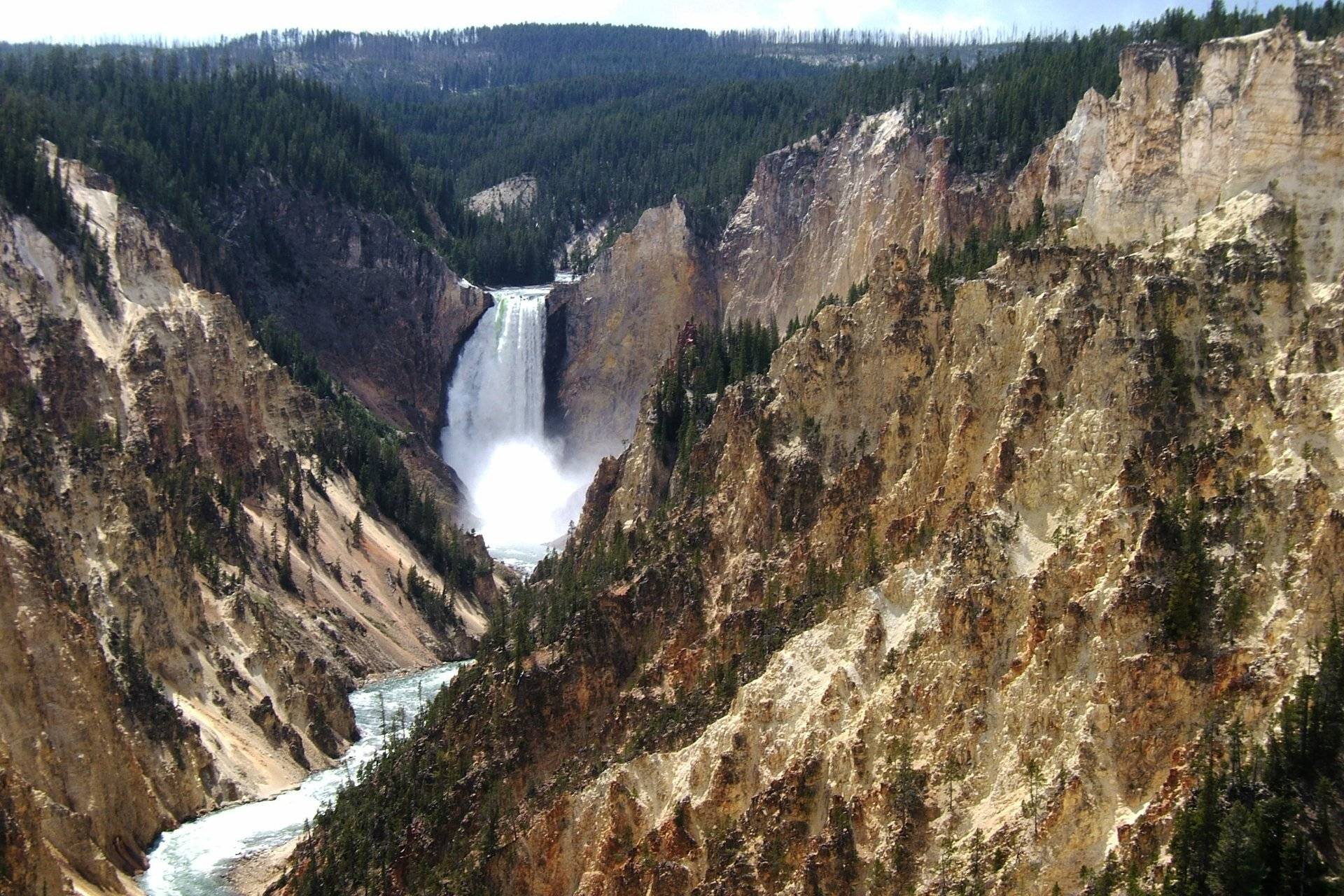 t 36_WY_LowerFalls