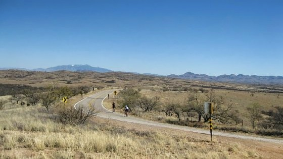 desert-arizona-cycling-06