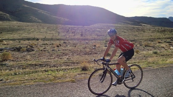 desert-arizona-cycling-01