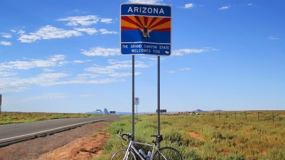 desert-arizona-cycling-04