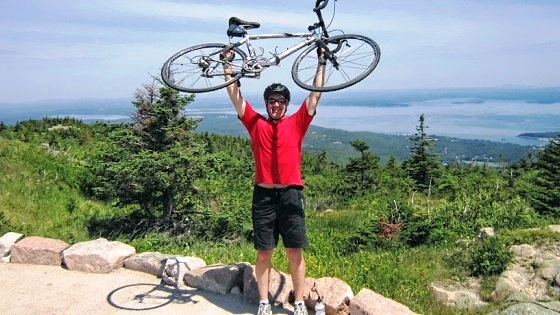 maine-coast-cycling-06