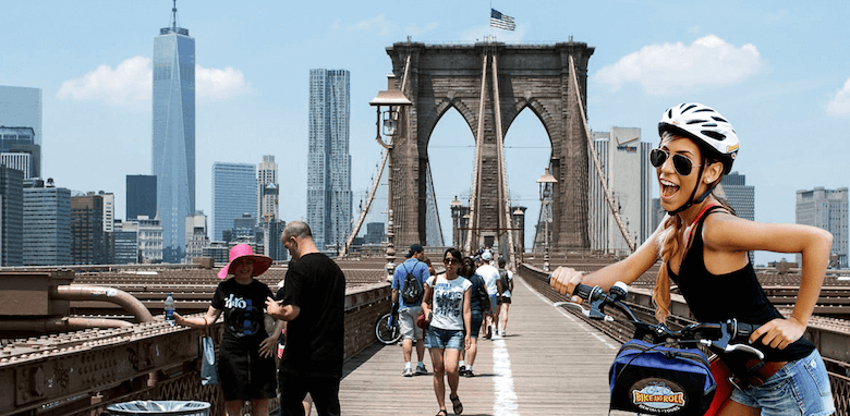 brooklyn-bridge-bike-tour