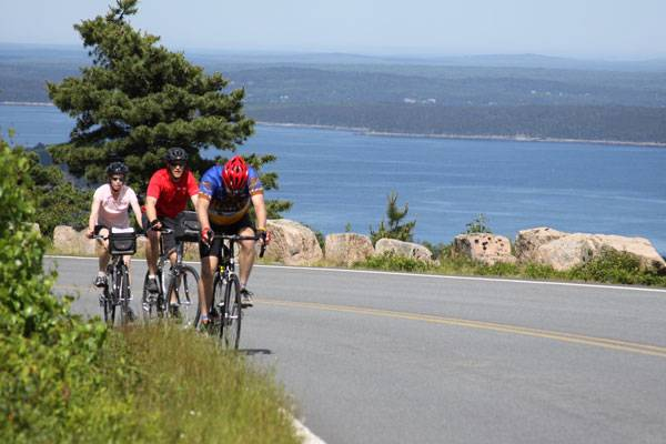 Up-Cadillac-Mountain