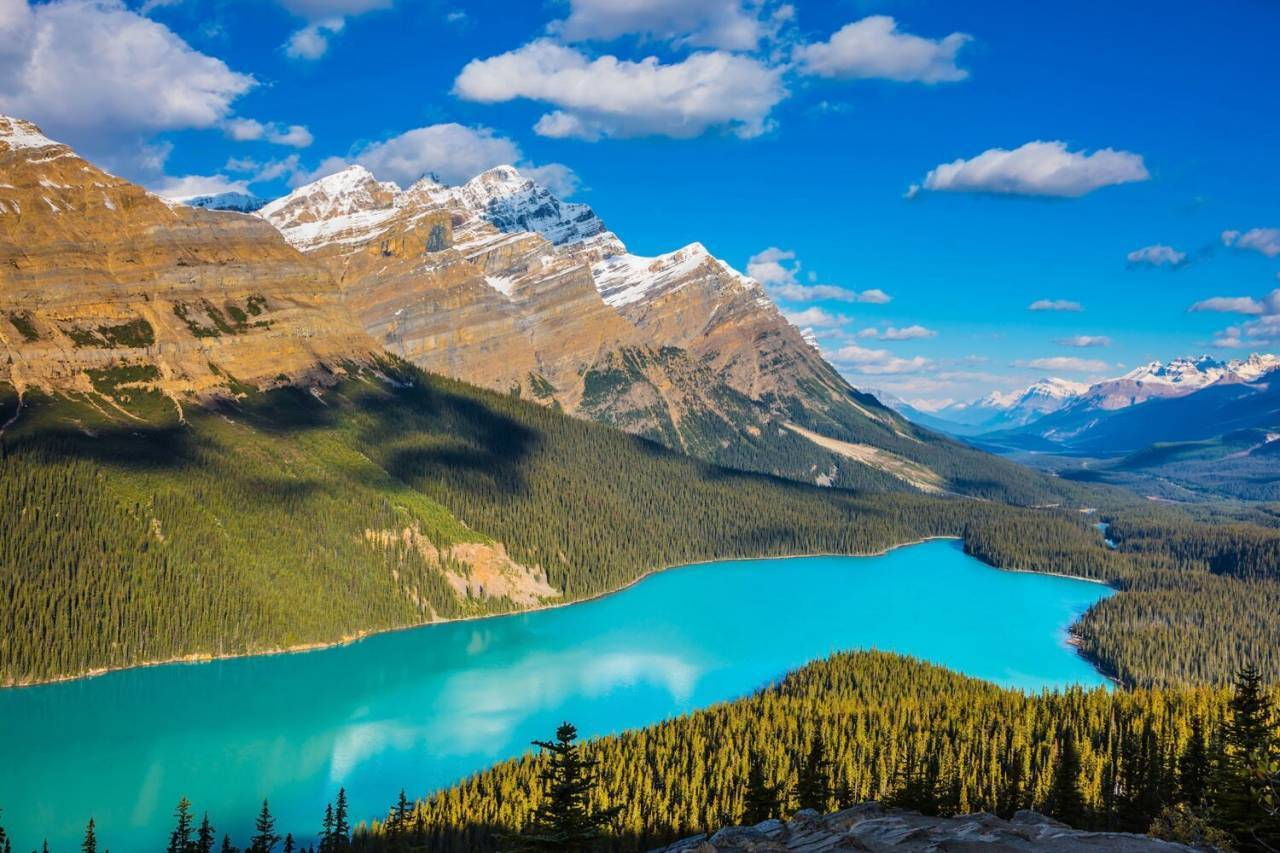 369-img_3-icefields03-peyto-lake_preview
